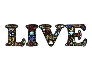 live-511566_1280