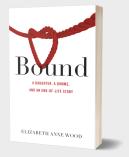 bound mockup 2